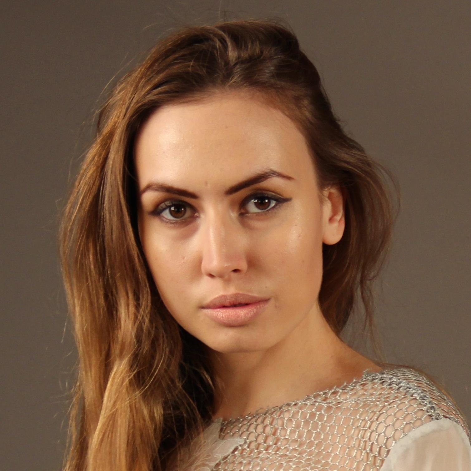 User blog (Svetlana Nikitina) 20